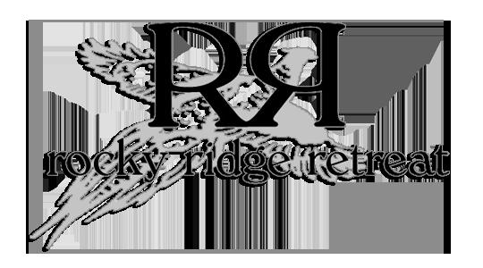 Rocky Ridge Retreat
